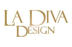 La Diva Designs